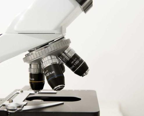 Evaluación clínica en productos sanitarios