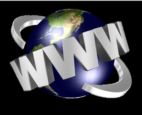 Venta on-line de producto sanitario