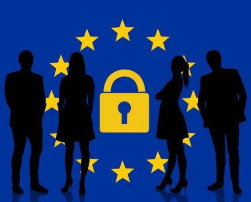 Directiva y Reglamento europeos de producto sanitario Estado de la legislacion