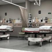 Sistemas y kits sanitarios