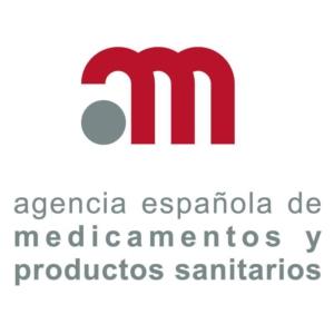 agencia espanola de medicamentos