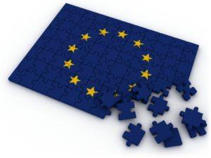 EUDAMED: European Database on Medical Devices