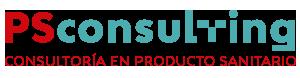 Consultoría de producto sanitario